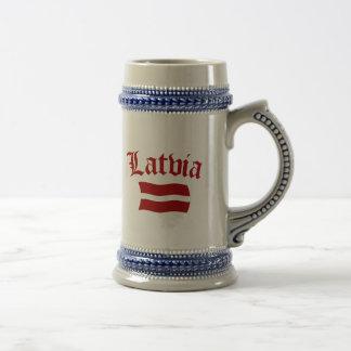 Lettland Sejdel