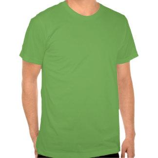 LEVANDE gullig Sloth - SAKTA T Shirts