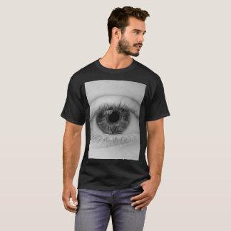 Levande T-shirt