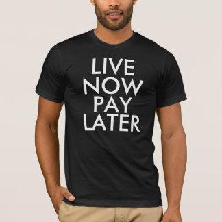 Levande T Shirt