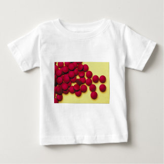 Lever T-shirt