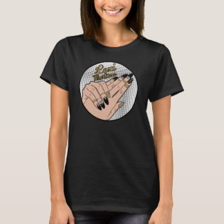 Lexi Martone skjorta Tshirts