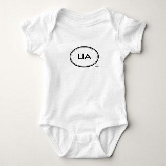 Lia T Shirt