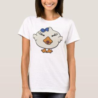 Lia-wee T-tröja! Tee Shirt