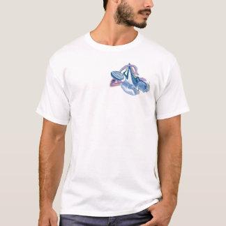 LibraT-tröja T-shirts