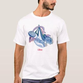 LibraT-tröja Tee Shirts