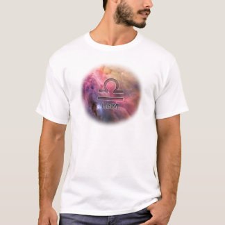 LibraT-tröja Tshirts