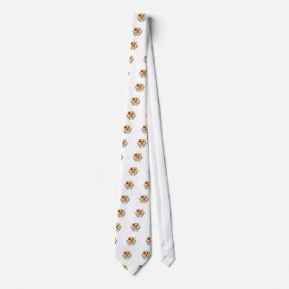 Licensierad rörmokare slips