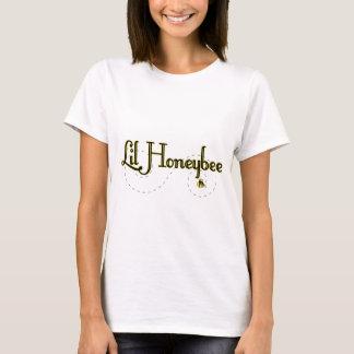 Lil Honeybee Tshirts