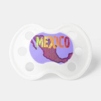 lil Mexico Napp