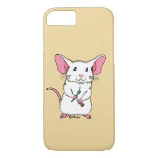 Lil mus