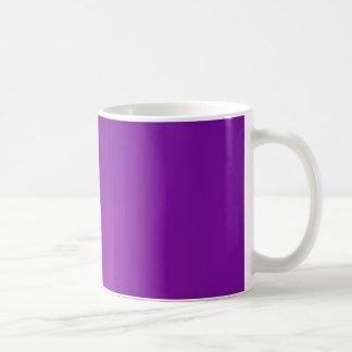 Lila- & rosarörelseBlur: Kaffemugg