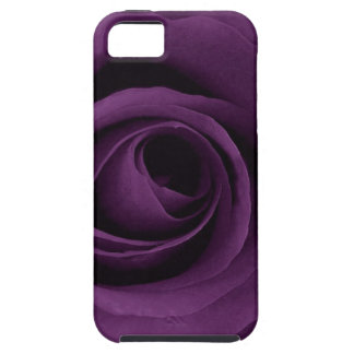 Lilaro iPhone 5 Case-Mate Cases