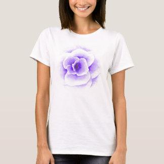 Lilaro T Shirt