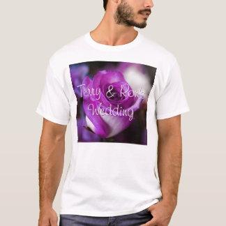Lilaro Tee Shirt