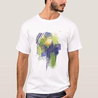 lilaro tshirts