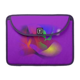 Lilautrymme MacBook Pro Sleeves