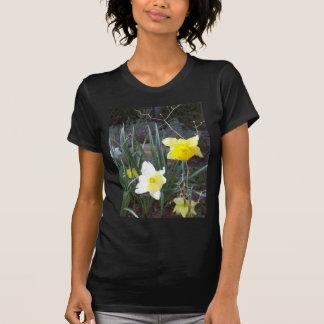 Lilja 001 t shirts