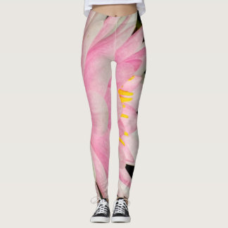 Lilja Leggings