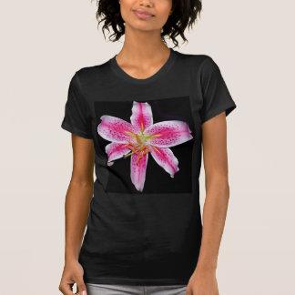 Lilja T Shirt