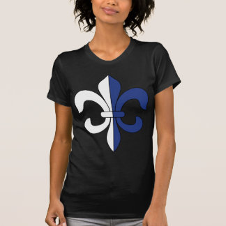 Lilja T Shirts