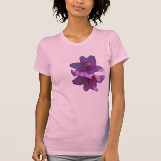 Lilja Tee Shirt