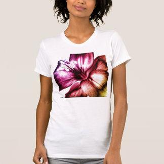 Lilja Tshirts