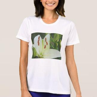Liljan rodnar tröjor