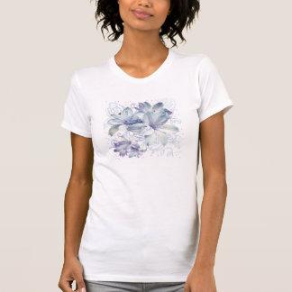 Liljar T-shirt