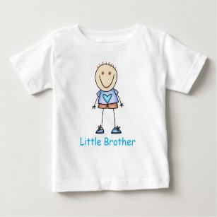 Lilla broder t shirt