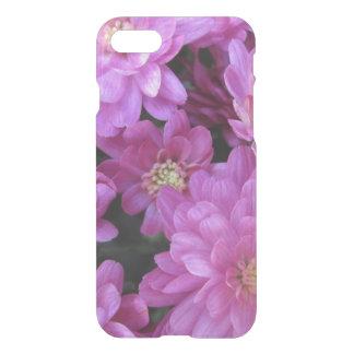 Lilor för Chrysanthemumgruppväxt iPhone 7 Skal