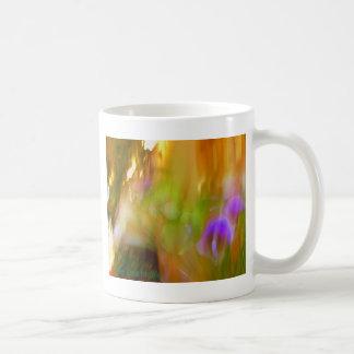 Lilor Kaffemugg