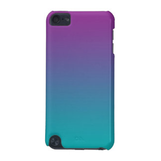 Lilor & kricka Ombre iPod Touch 5G Fodral