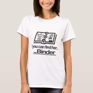 Limbindningfullt av kvinnor tee shirts