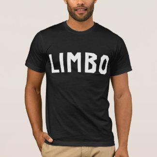 LIMBOT-tröja Tröja