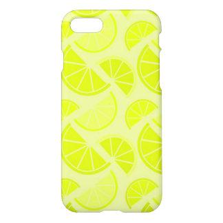 Limefrukter iPhone 7 Skal