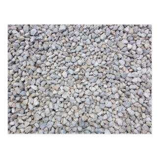 limestone vykort