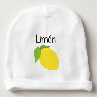 Limon (citron)