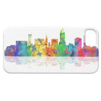LINCOLN NEBRASKA, USA - fodralkompis för iPhone 5 iPhone 5 Skal