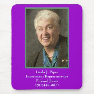Linda Linda J. PiperInvestment RepresentativeE… Musmatta