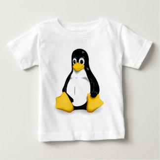 LinuxTuxprodukter Tee Shirts