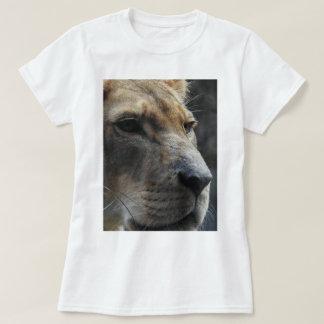 LionessT-tröja T Shirts