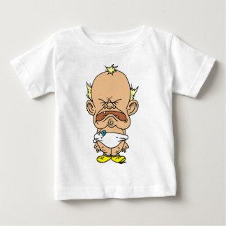 lipsillskjorta t shirt