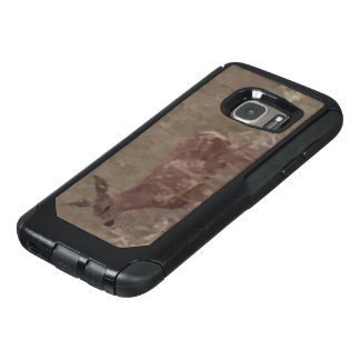 Lisma OtterBox Samsung Galaxy S7 Skal