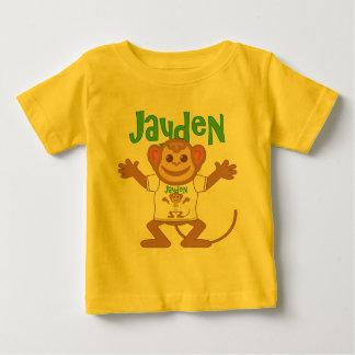 Lite apa Jayden T Shirt
