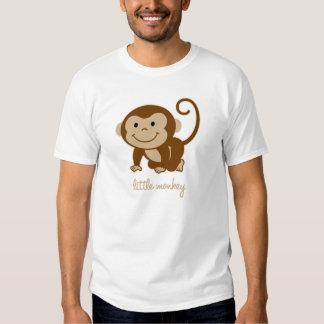 lite apa t-shirts