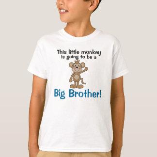 Lite apastorebror t-shirt