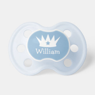 Lite beställnings- babynappar för Prince | Nappar För Bebisar