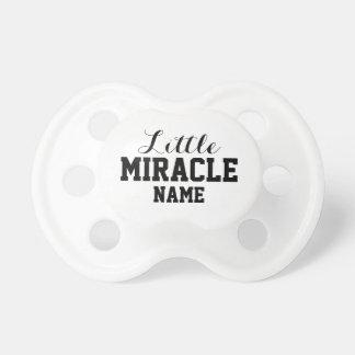 Lite beställnings- BooginHead® för mirakel nappar