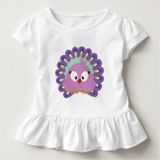 Lite Birdy T-shirts